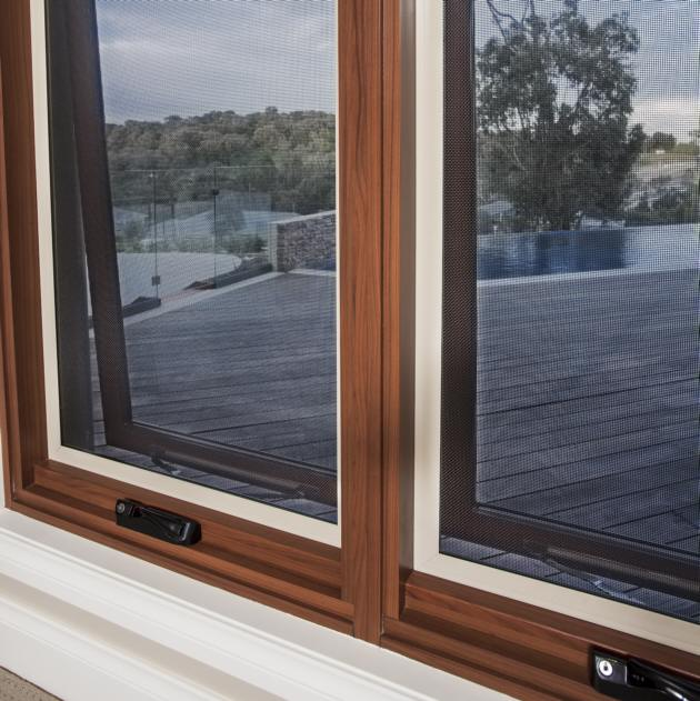 Fly Screens For Awning Windows 28 Images Durable Wood