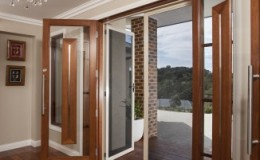 Gallery2-Hinged-Doors_25