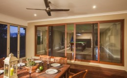 Gallery2-Sliding-Doors_38